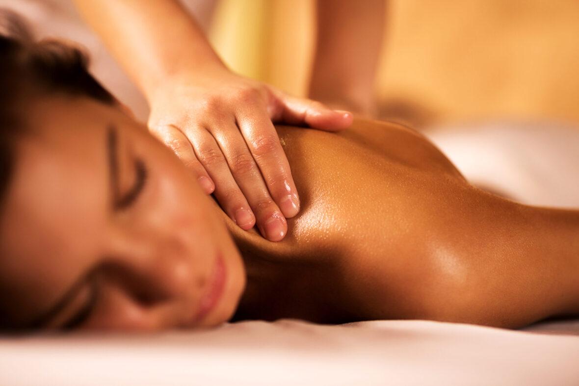 Massage-Therapy-Blackbird-Byron-Bay