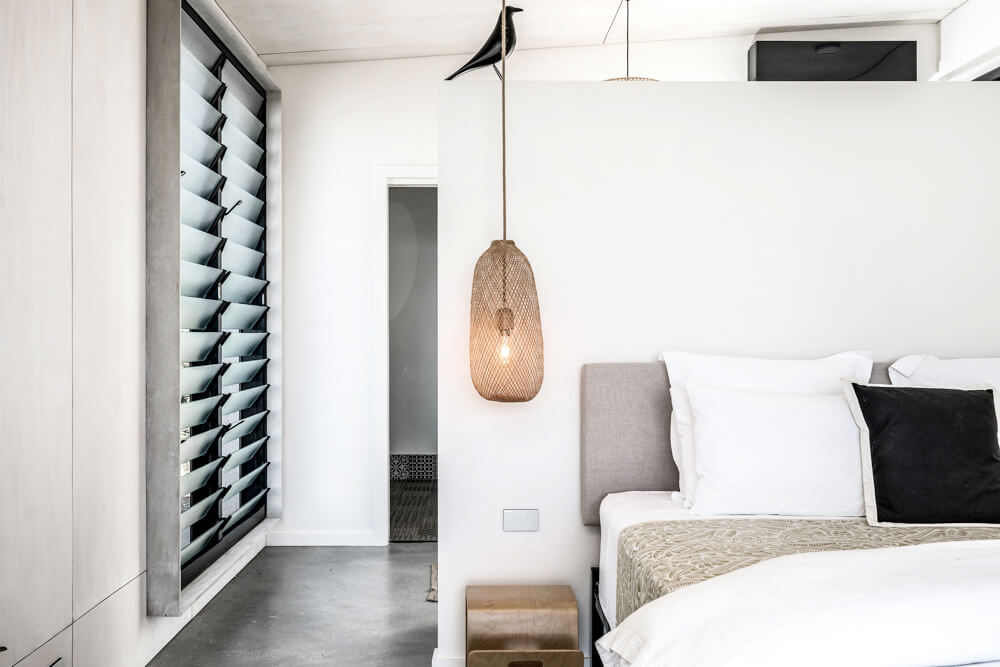 Byron Luxury Hinterland Accommodation